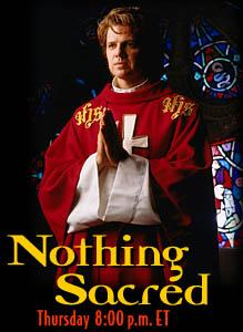 Nothing_Sacred_TV_Serie-662518704-large