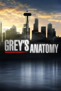 greys-anatomytrimmed